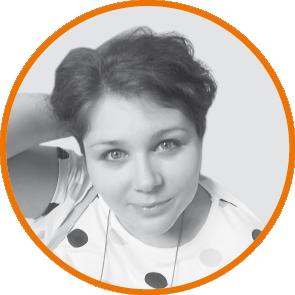 Мамзенко Наталія Олександрівна